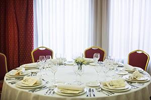 salón-comedor