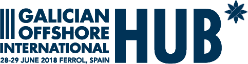 III Galician Offshore International HUB