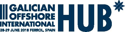 III Galician Offshore International HUB