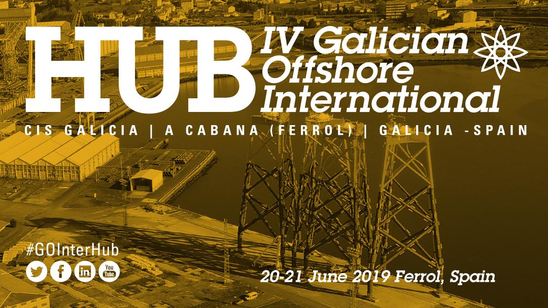 GalicianOffShoreInterHub